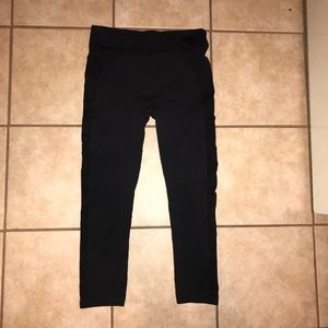Tory Burch Pants - Tory Burch active Leggings